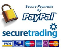 Paypal_payments_online_Holland